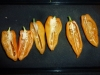Habanero Peach - overskåret 1