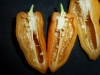Habanero Peach - overskåret 2
