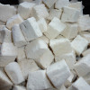 Marshmallows med chili (og evt. lakrids)