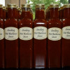 Smoking Hot Barbecue Sauce