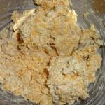 Armadillo Eggs - ostefyld