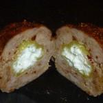 Armadillo Eggs - på gris 2