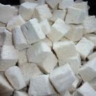 Marshmallows med chili (og evt. lakrids)
