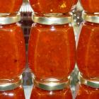 Chiliquorice grapefruit